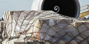 CFS | TSA CCSP Screening Facility | Air Cargo