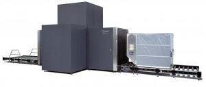 CFS   TSA Certified Cargo Screening   Large cargo screening