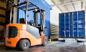 Freight & Shipping Industry Links