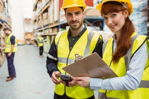 CFX Logistics - Trucking Brokerage Services