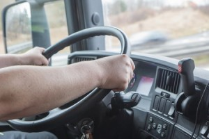 Drivers and Owner Operators JObs | CFS | Commercial Freight Services