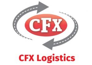 CFX Logistics | Freight Brokerage and Transportation Management