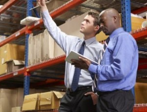 CFS | Commercial Freight Services