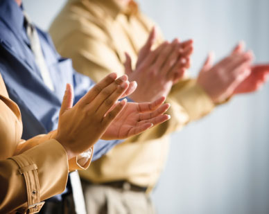 CFS | Customer Testimonials