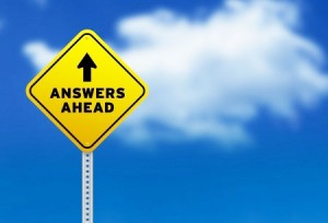 FAQ: Warehouse Receipt Terms & Condistions