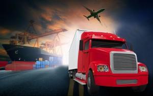 CFS | cargo by air ocean truck shipping