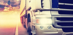 CFS   Expedited Freight Services