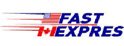 CFS Certifications | FAST Express