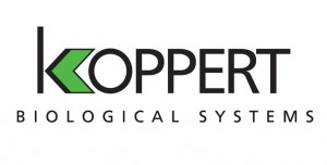Koppert Biological Systems Logo