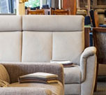Leigh-David Home Delivery Services- Home and Office Furniture
