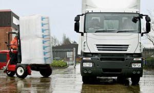 Leigh-David - White Glove Delivery Services