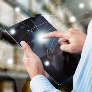 CFS | logistics-technology