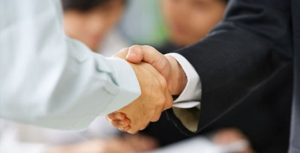 CFS | Freight Managment Partners