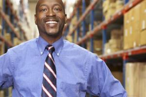Warehouse Management | Careers | CFS Commercial Freight Services