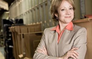 CFS is a women business enterprise (WBE)