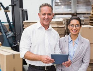 CFS   Supply Chain Logistic Solutions